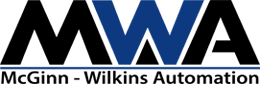 MWA - McGinn-Wilkins Industrial Automation