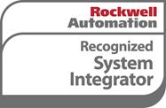 rockwell-recognized-systems-integrator-logo